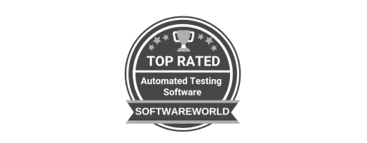 Katalon Studio Enterprise ranked as Top Automation Software