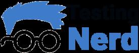 Testing Nerd